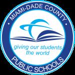 Miami Dade County Public Schools