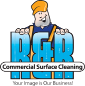 R & R Commercial Surface Cleaning