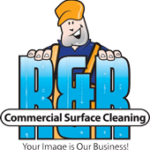 R & R Commercial Surface Cleaning |